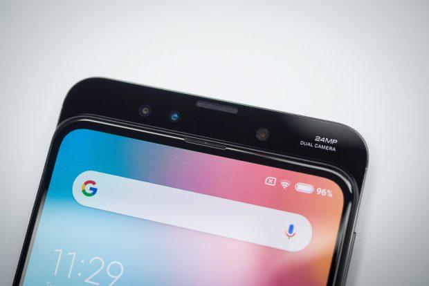 بهترین گوشی های اقتصادی سال 2019