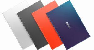 لپ تاپ های VivoBook ایسوس