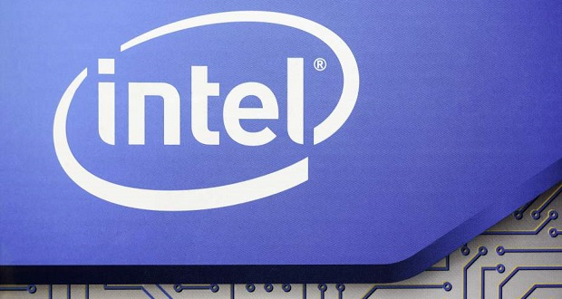 پردازنده های 7 نانومتری اینتل