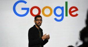 مکان و تاریخ برگزاری رویداد گوگل I/O 2019 رسما اعلام شد