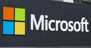 سیستم عامل ویندوز مایکروسافت