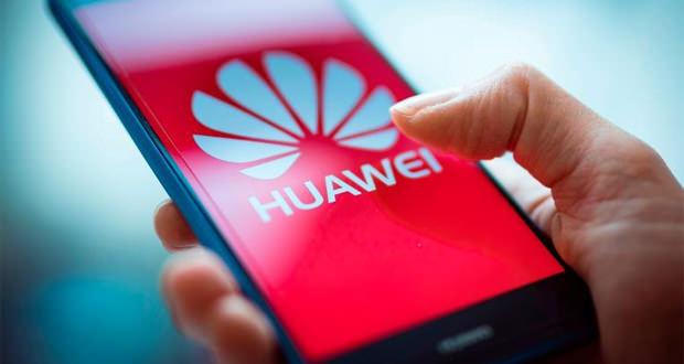 فروش گوشی های هواوی در چین سه برابر آیفون شد