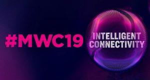 نمایشگاه MWC 2019