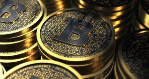 عربستان و امارات ارز دیجیتال خود را برای پرداخت های برون مرزی آزمایش میکنند