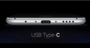 آیفون های 2019 اپل ممکن است به پورت یو اس بی تایپ سی مجهز شوند!
