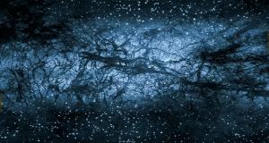 ماده تاریک