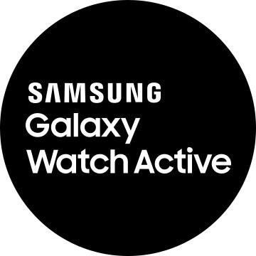 حالا مشخصات ساعت هوشمند گلکسی واچ اکتیو سامسونگ را میدانیم!