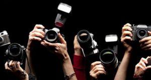 عکاسان ایرانی