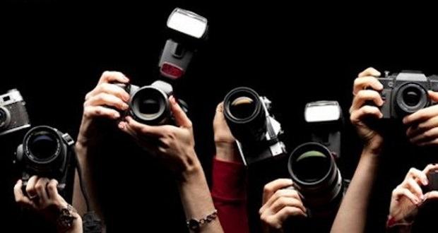 عکاسان ایرانی اجازه شرکت در مسابقه نشنال جئوگرافیک را ندارند!