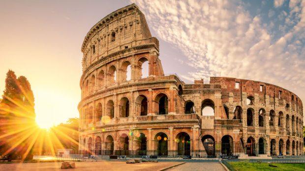 پایگاه خبری آرمان اقتصادی Italy-620x349 بهترین مقاصد گردشگری سال ۲۰۱۹