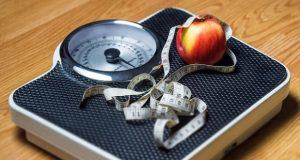بهترین اپلیکیشن های کاهش وزن