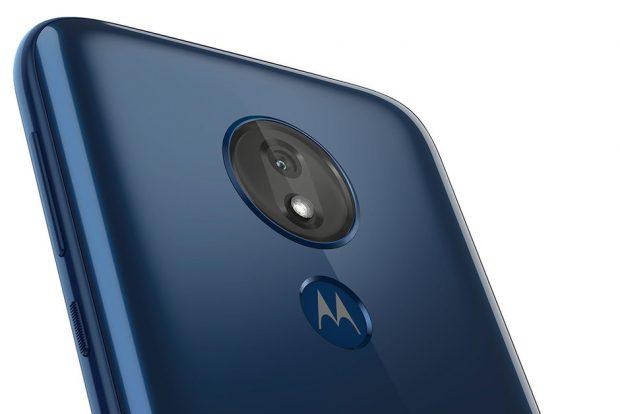 گوشی های 2019 سری موتو جی موتورولا معرفی شدند: Moto G7 ،G7 Play ،G7 Power و G7 Plus