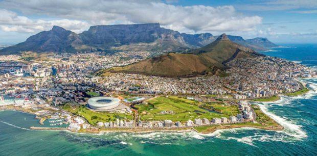 پایگاه خبری آرمان اقتصادی South-Africa-620x306 بهترین مقاصد گردشگری سال ۲۰۱۹