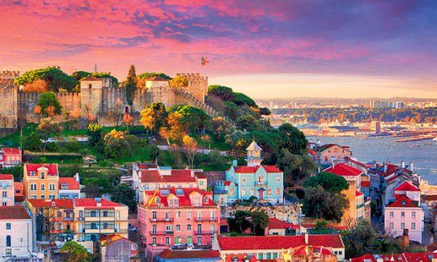 پایگاه خبری آرمان اقتصادی Spain-620x372 بهترین مقاصد گردشگری سال ۲۰۱۹