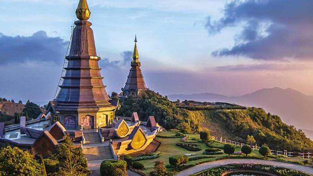 پایگاه خبری آرمان اقتصادی Thailand-620x349 بهترین مقاصد گردشگری سال ۲۰۱۹