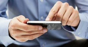 نرخ موبایل باندپهن