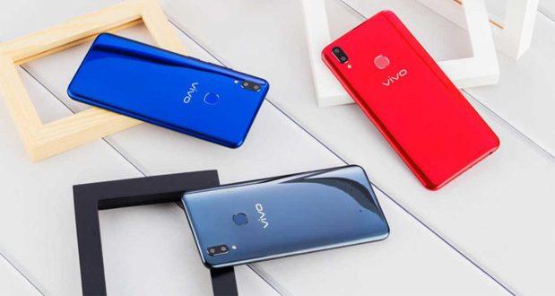 iQOO معرفی شد؛ زیر مجموعه ویوو برای فروش گوشی های پرچمدار