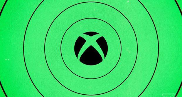مایکروسافت ایکس باکس لایو را به آی او اس، اندروید و نینتندو سوییچ میآورد