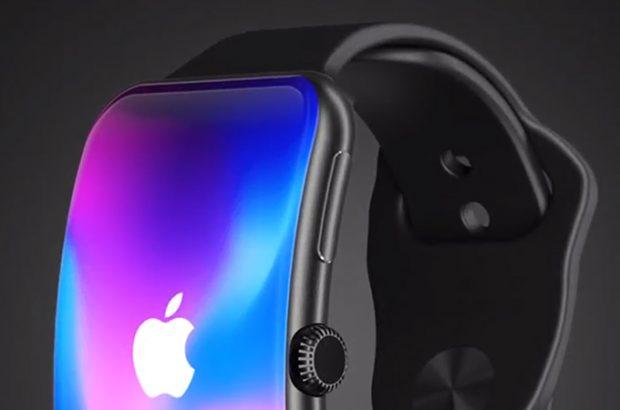 اطلاعات فراوانی از برنامه ۲۰۱۹ اپل فاش شد: آیفون، آیپد، ایرپاد و مک بوک جدید در راه هستند