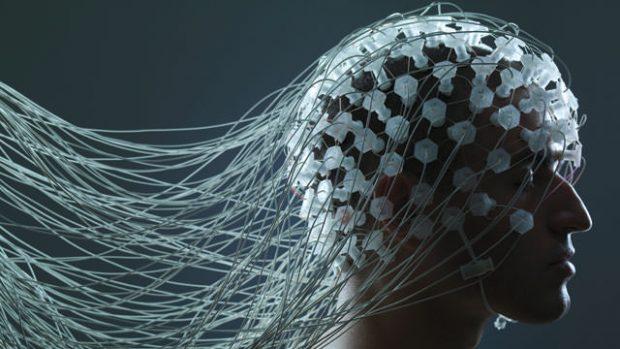 تبدیل سیگنال های مغز انسان به کلمات ممکن شد!