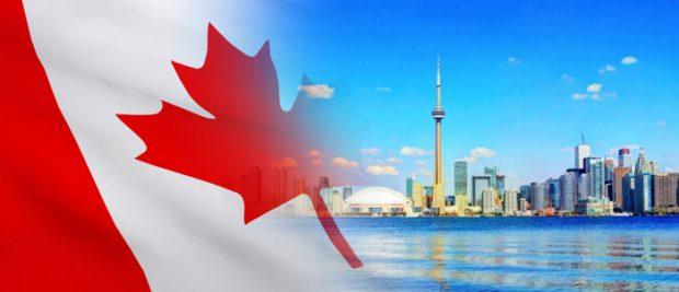 پایگاه خبری آرمان اقتصادی canada-620x267 بهترین مقاصد گردشگری سال ۲۰۱۹