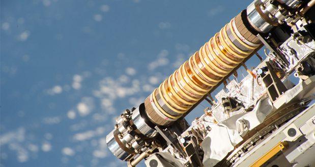 ناسا سیستم دفاع در برابر برخورد سیارک ها به کره زمین را آزمایش میکند!