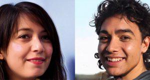 این وب سایت از هوش مصنوعی برای ساختن چهره های واقعی استفاده میکند