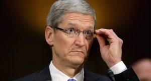 اپل با سقوط ۱۷ پلهای دیگر نوآورترین شرکت جهان محسوب نمیشود