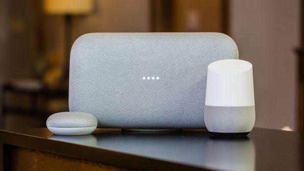 اطلاعات جدیدی از محصولات گوگل برای سال ۲۰۱۹ منتشر شد