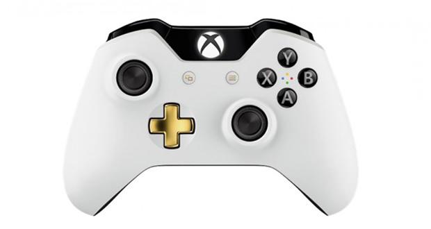 ایکس باکس 2 قدرتمندترین کنسول بازی آینده