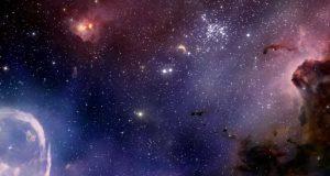 عمیق ترین عکس فضایی تلسکوپ هابل عمیقتر شد!