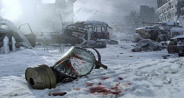 گیمشات: نقد و بررسی بازی Metro Exodus ؛ افقهای تازه