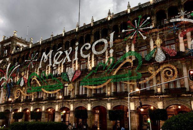 پایگاه خبری آرمان اقتصادی mexico-city-620x417 بهترین مقاصد گردشگری سال ۲۰۱۹