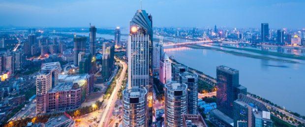 پایگاه خبری آرمان اقتصادی shenxen-620x258 بهترین مقاصد گردشگری سال ۲۰۱۹