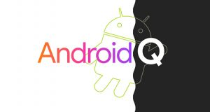 نسخه آزمایشی اندروید Q قابلیت ضبط فیلم از صفحه گوشی