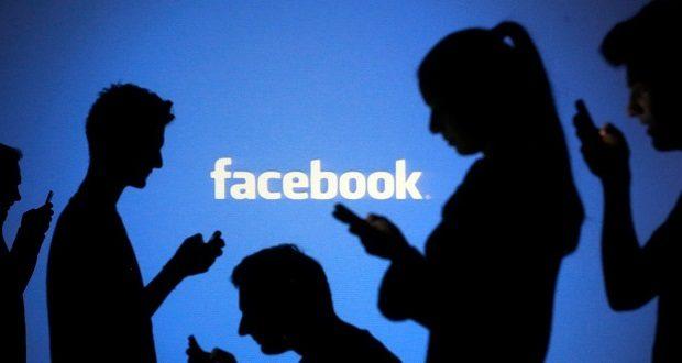 پسوردهای فیس بوک