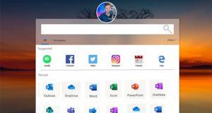 ویندوز لایت در دیوایس منعطف ویندوزی مایکروسافت