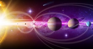 5 نظریه علمی بزرگ که در ابتدا مورد تمسخر مردم قرار گرفته بودند