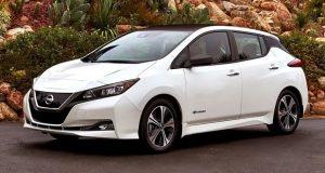 پرفروش ترین خودروهای الکتریکی