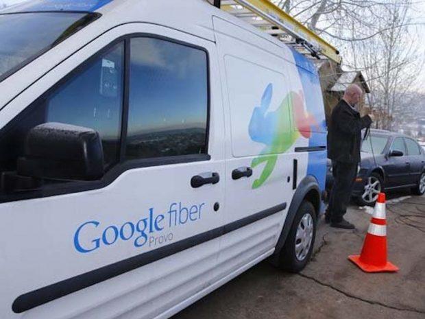 بزرگترین پروژه های گوگل