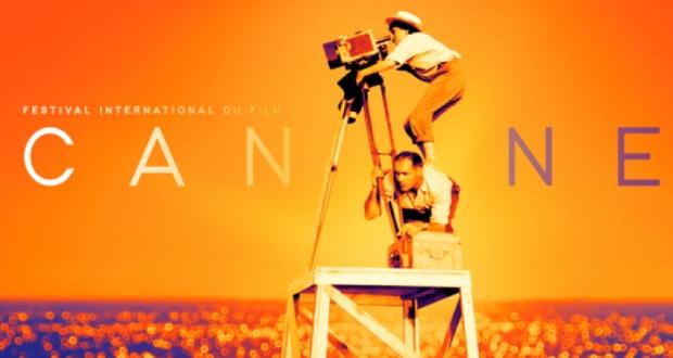 فیلم های جشنواره کن 2019 معرفی شدند
