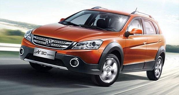 چرا مشتریان ایرانی به خرید خودروهای چینی علاقهمندند؟