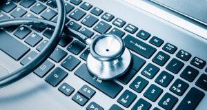 اسکن ویروس آنلاین