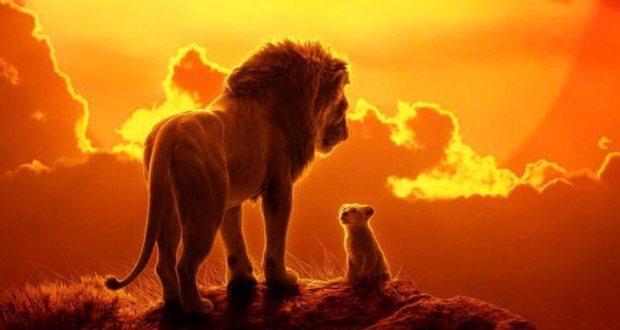 اولین تریلر فیلم شیرشاه (The Lion King) را تماشا کنید