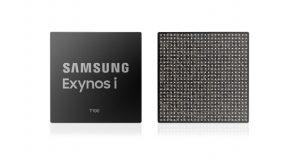 پردازنده Exynos i T100 سامسونگ