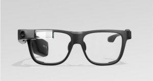 عینک هوشمند گوگل گلس 2