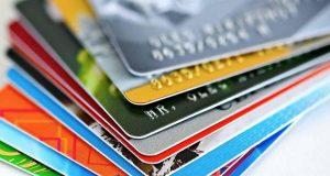 رمز دوم کارت های بانکی