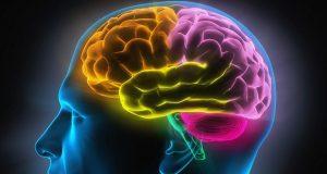 کنترل ذهنی سلاح های جنگی