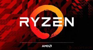 نسل جدید پردازنده های AMD