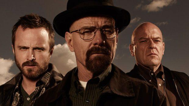بهترین سریال های جنایی تاریخ
